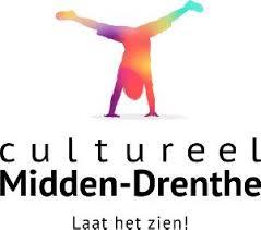 images/culturele_gemeente_middendrenthe.jpg