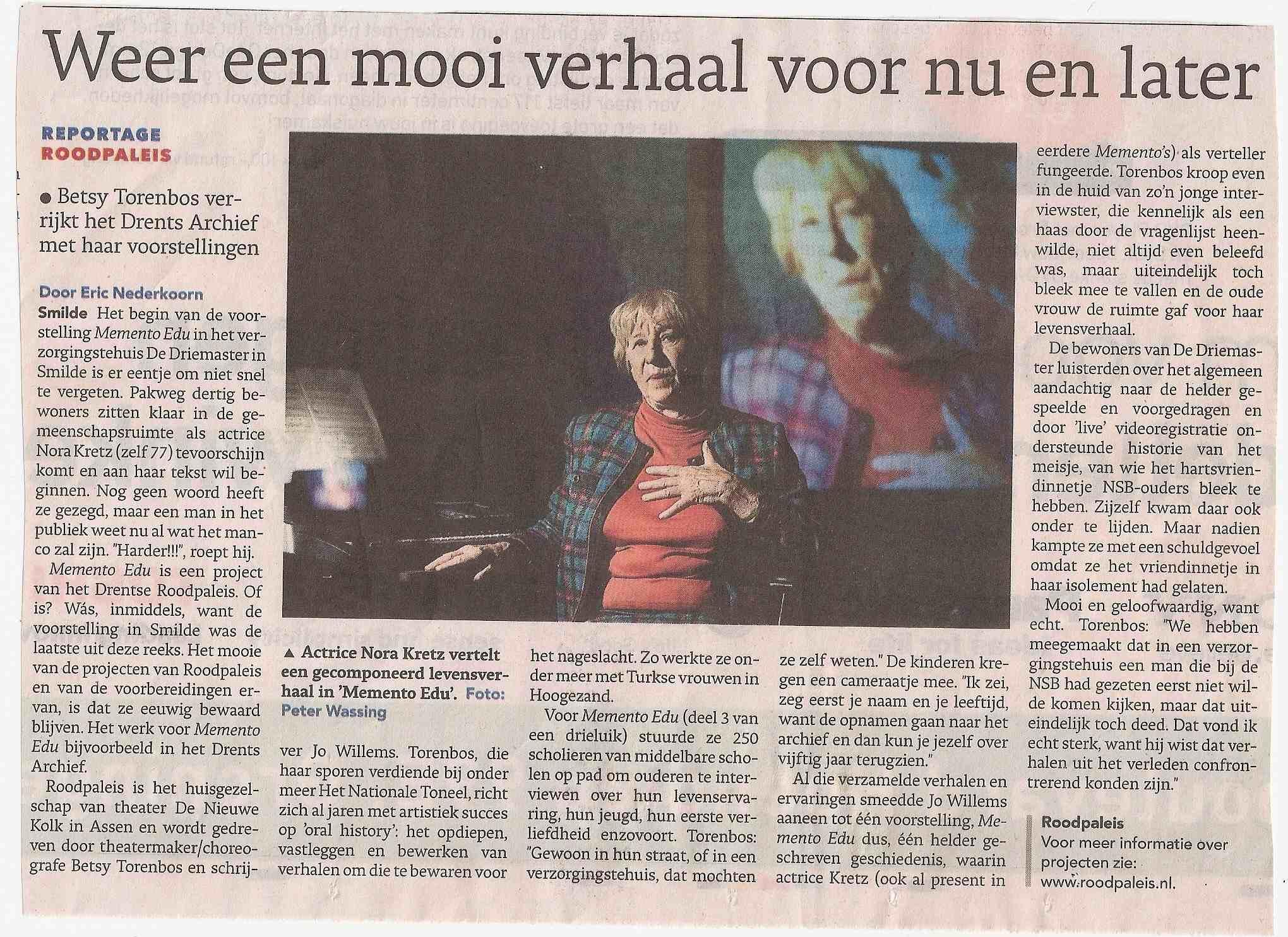 images/dagblad_memento_edukl.jpg