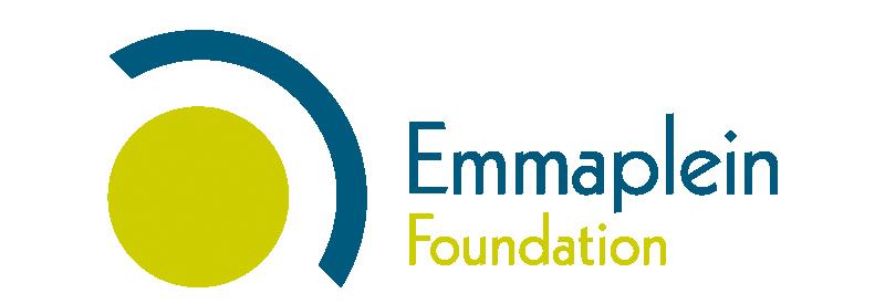 images/emmaplein_foundation_logo_crop_copy.jpg