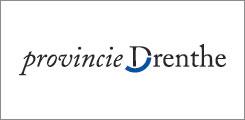 images/logo_provincie_drenthe.jpg
