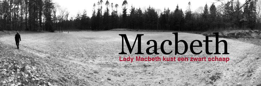 images/macbeth_01.jpg